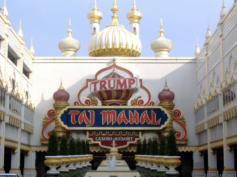 Trump_Taj_Mahal_2007.jpg