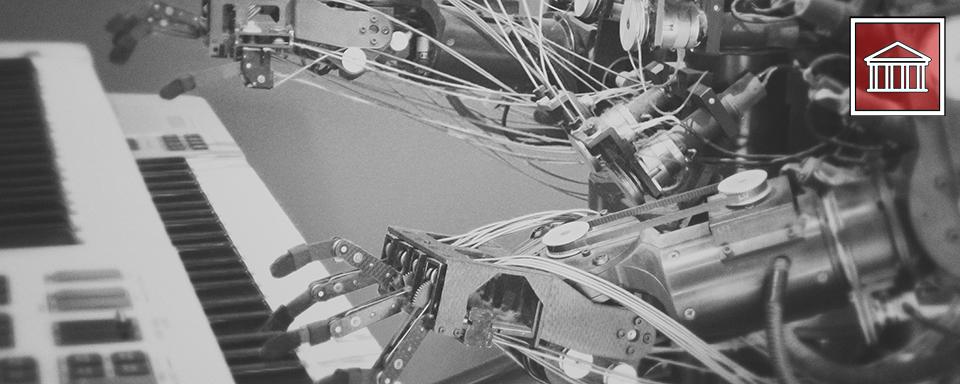 circuits-ft-final.jpg