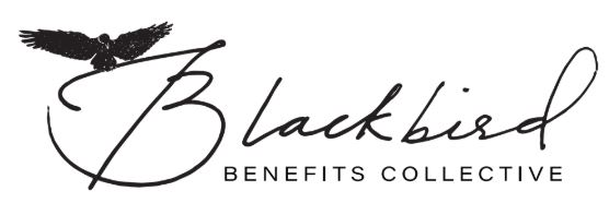 blackbird benefits collective
