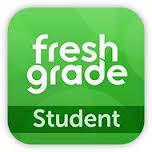 freshgradestudent.jpeg