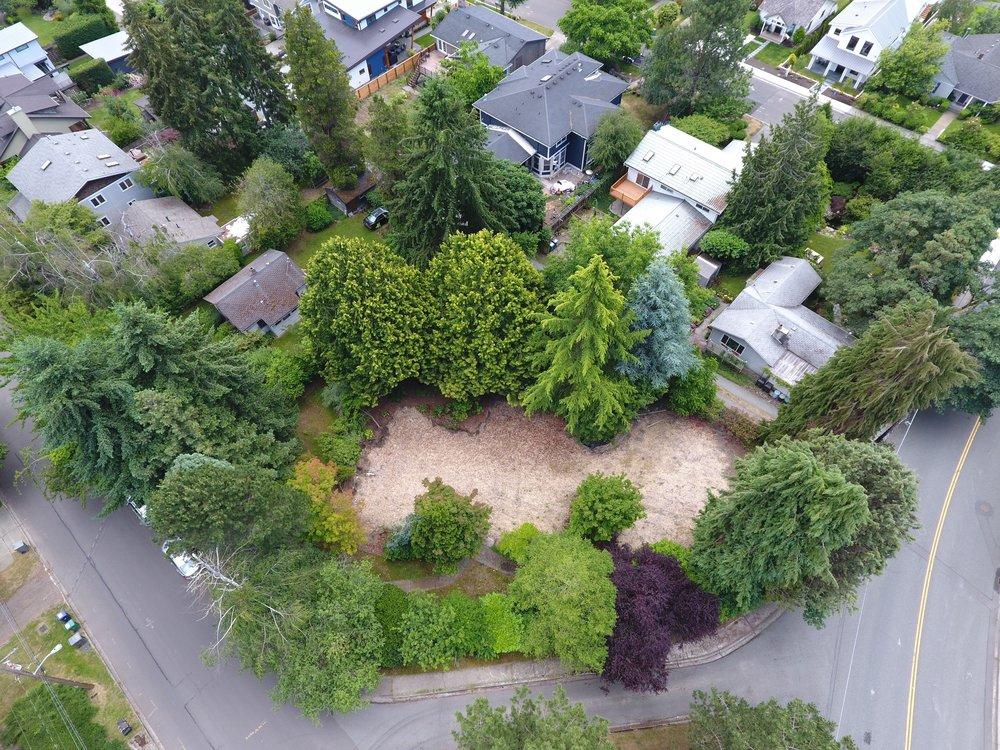 001_Aerial .jpg