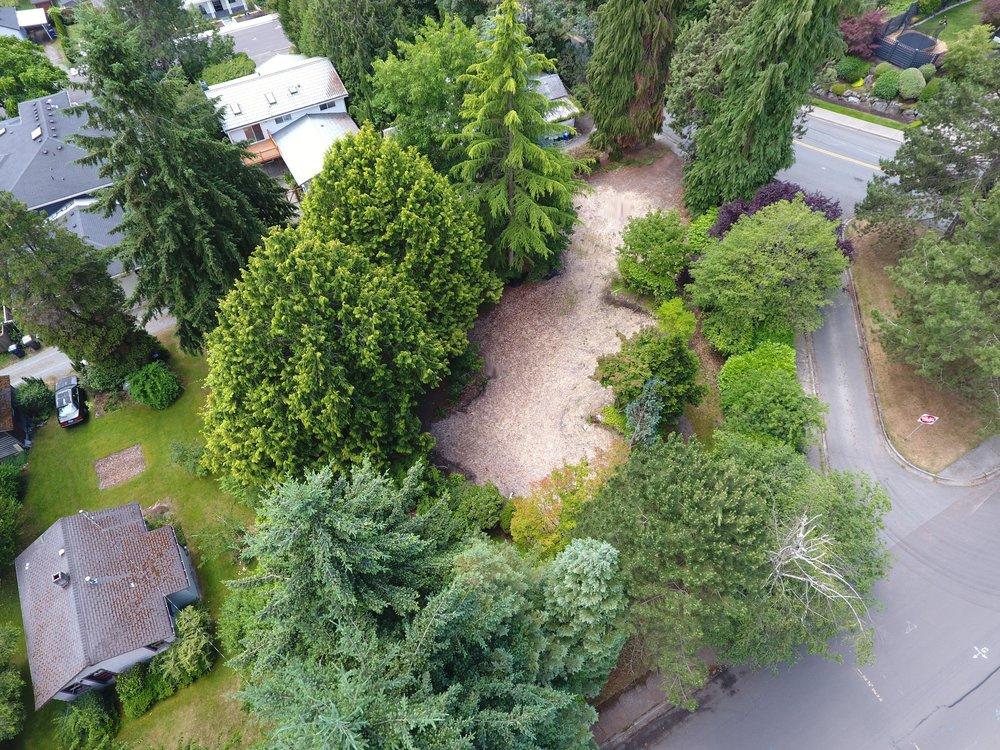 002_Aerial .jpg