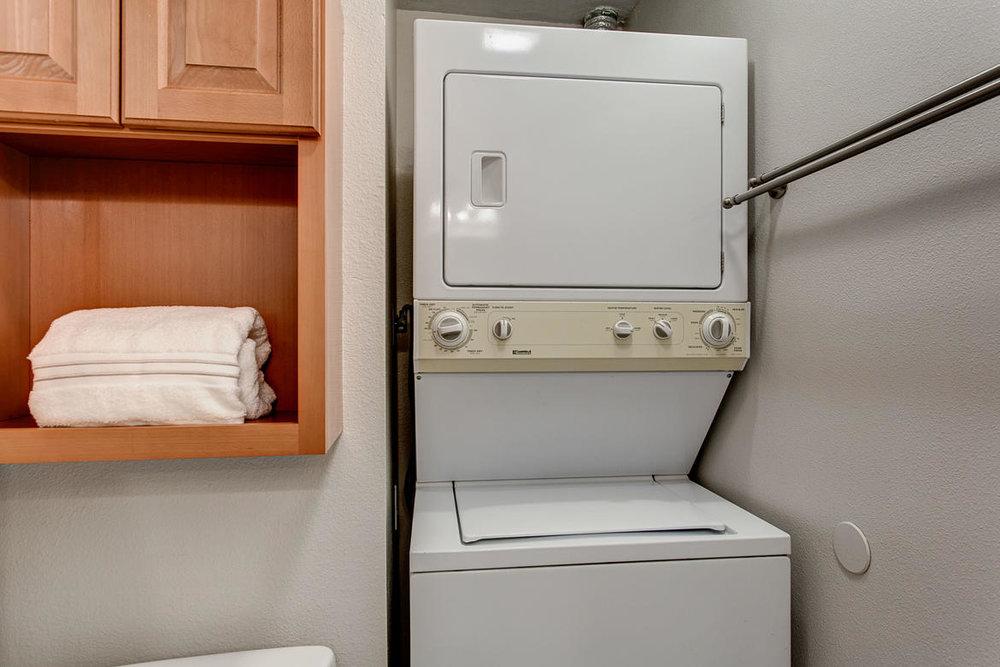 Laundry01internet.jpg