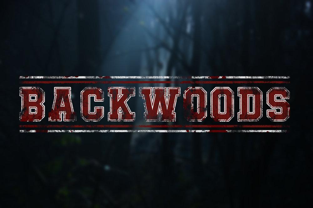 backwoods-forest.jpg