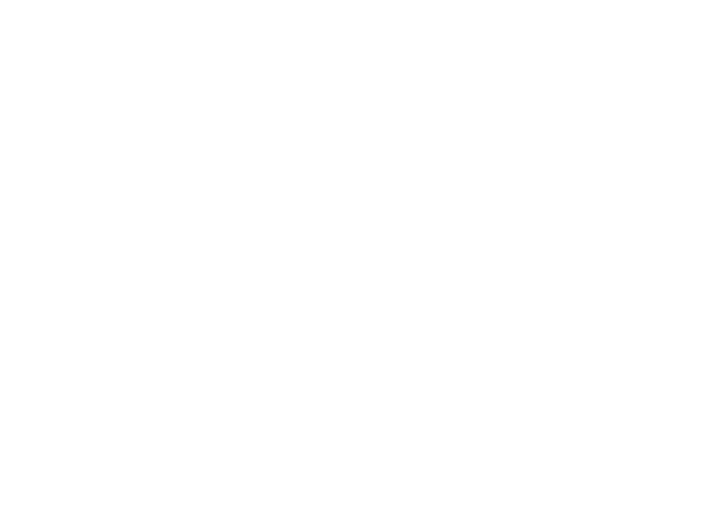 Chronus Health blood testing CBC and CMP in minutes, not days