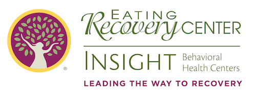 EatingRecoveryCenter_Insight_Logo.png