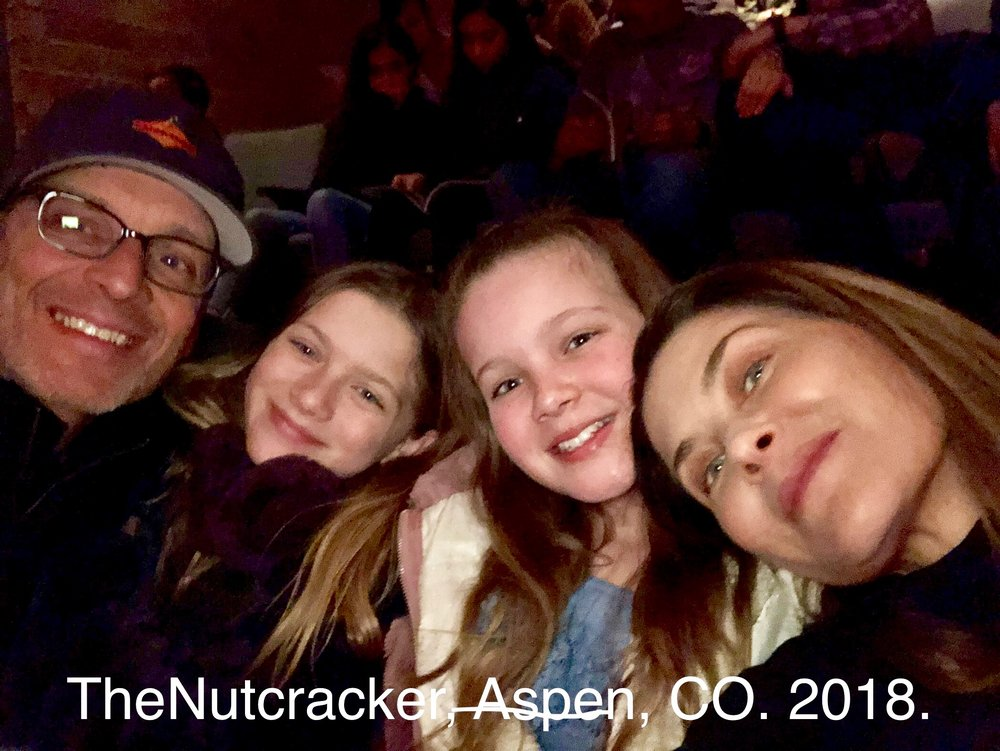 WideWonder_NutcrackerAspenCO.jpeg