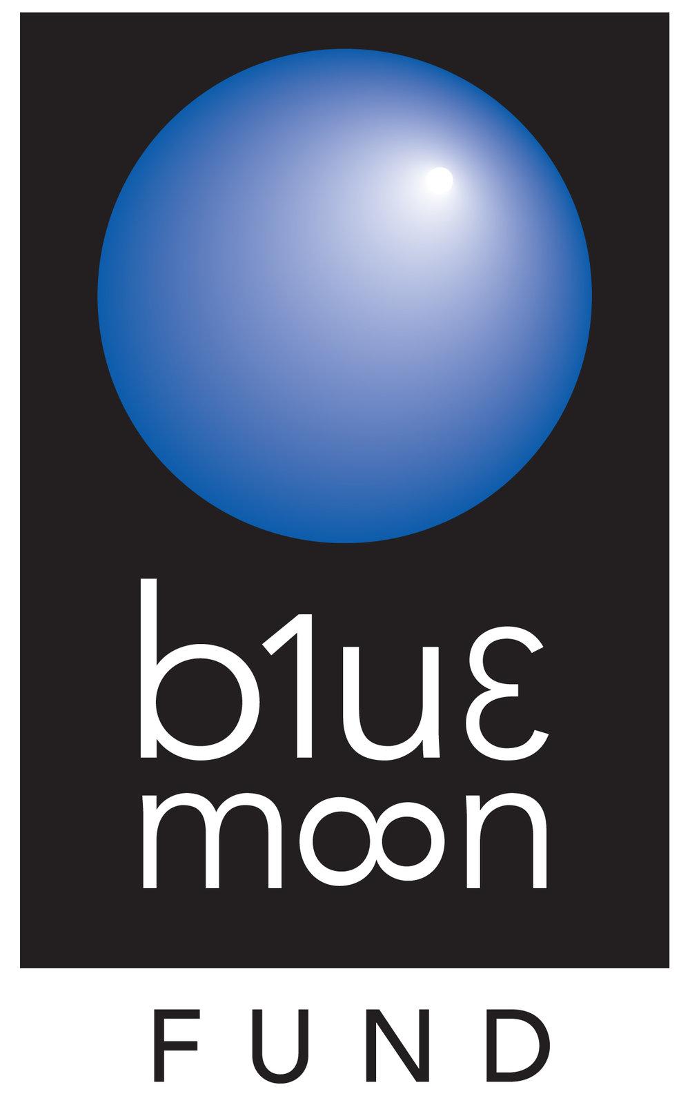 Blue-Moon-logo1.jpg