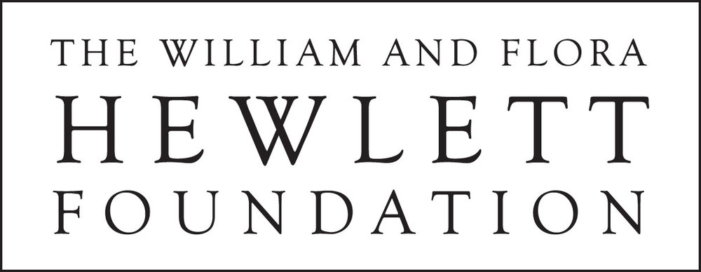 Hewlett-Foundation-Logo.jpg