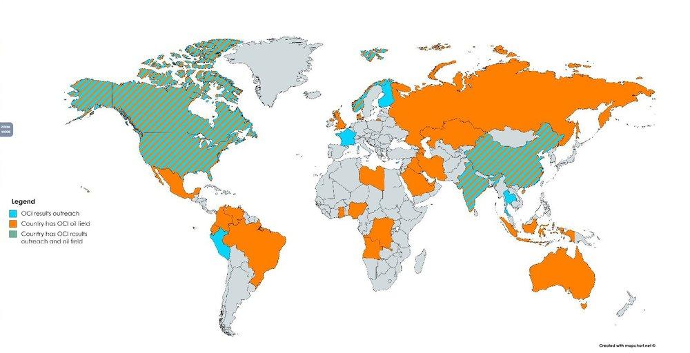 OCI+outreach+map.jpg