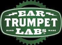 ear trumpet labs_200x144