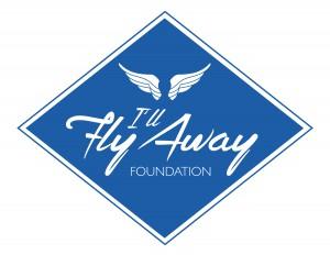 IFAF-Logo blue