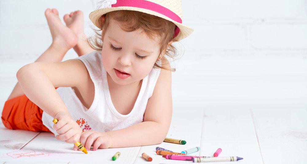 Child drawing.jpg