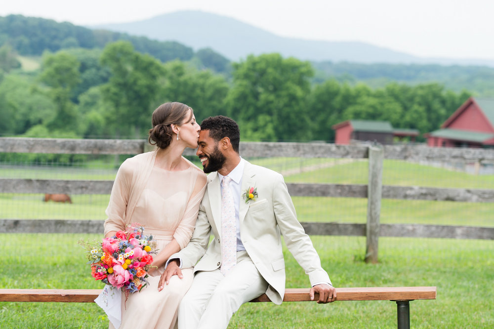 wedding-photographers-Washington-DC-wedding-photography-DC-Wedding-Photojournalism-by-Rodney-Bailey-DC_0009.jpg