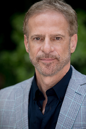 Andy Kushner