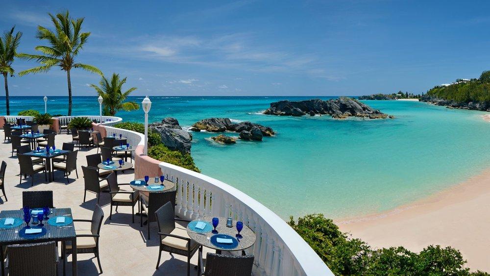 Fairmont-Southampton-Bermuda-golf.jpg