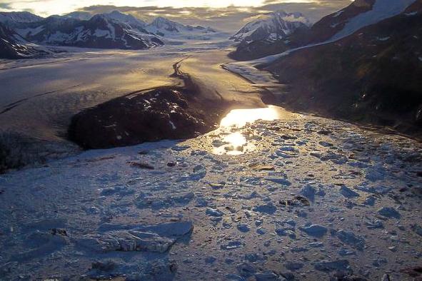 Iceberg Lake Glacier.jpg