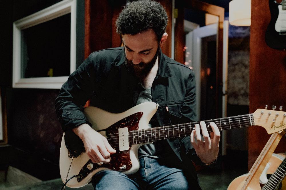 Josh w_ Jazzmaster COLOR.jpg