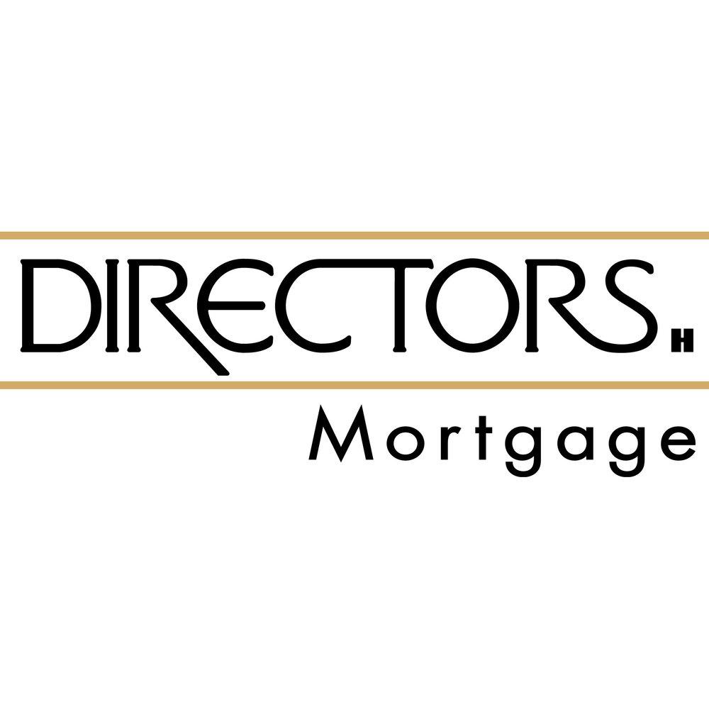 DirectorsLogoGold.jpg