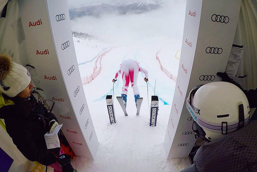 Ski-LL-Start.jpg