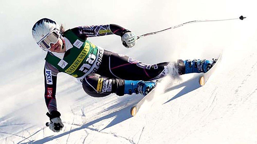 U.S. Ski & Snowboard News, December 2013