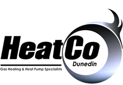 Heat Pumps, Gas Fires & Wood Burners, Dunedin | Heatco Dunedin | Your Commercial & Residential Heating Specialist