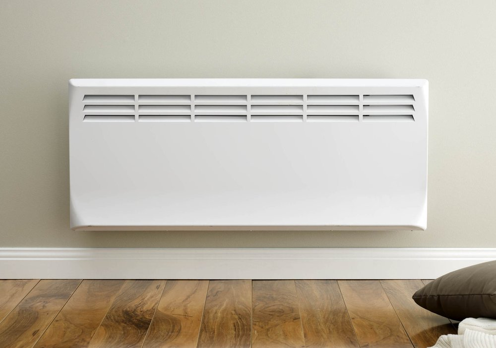 electric heater Heatco Dunedin.png