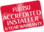 Fujitsu installer.jpg