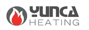 Yunca Heatco Dunedin.png