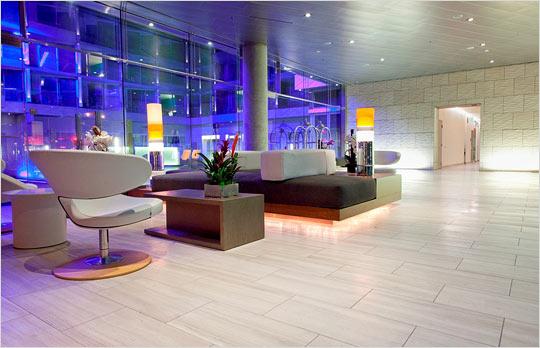 shore-hotel-02-lrg.jpg