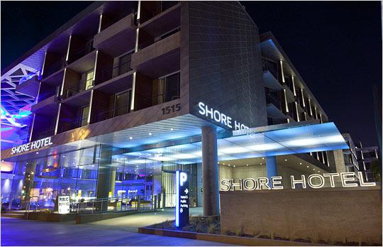 shore-hotel-01-lrg.jpg