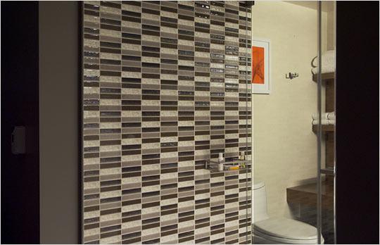 shore-hotel-08-lrg.jpg