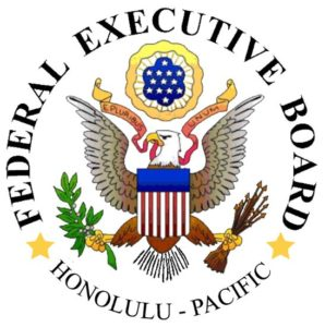 Federal-Executive-Board-logo-HI-298x300.jpg