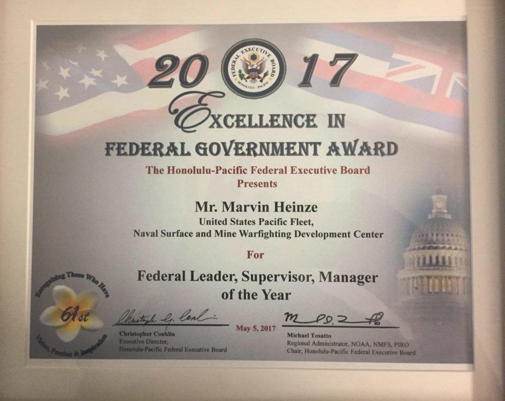Marvin-Heinze-HPFEB-award-cert.jpg