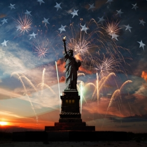 Independence Day Instagram Size.jpg