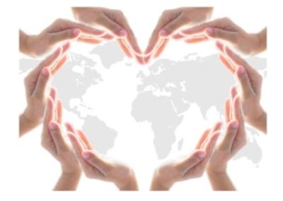 hands in heart.jpg