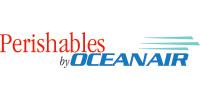 Ocean air logo.jpg