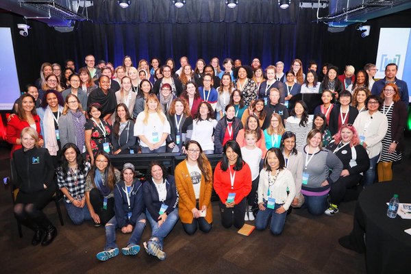 womentechleadssummit.png