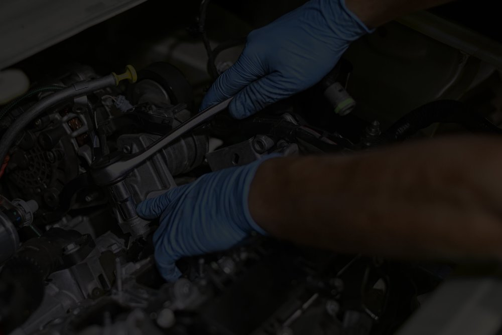 General Maintenance &Diagnostics - Specializing in all import and domestic vehicles; we offer full diagnostic and maintenance services. From oil changes to brake jobs we'll ensure your vehicle receives special care.