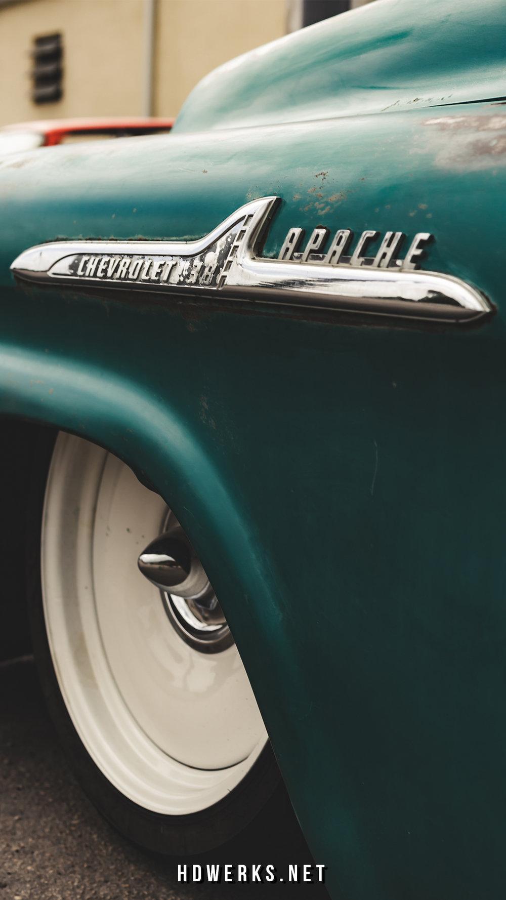 Apache2.jpg
