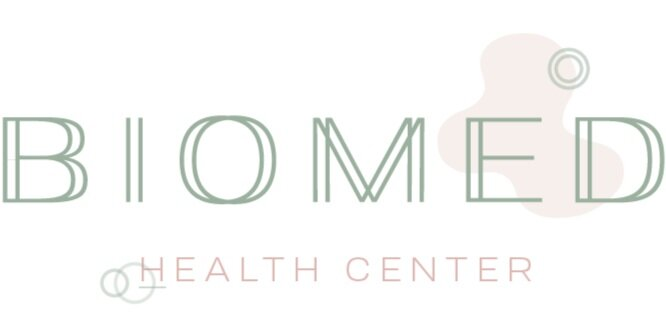 BioMed Health Center