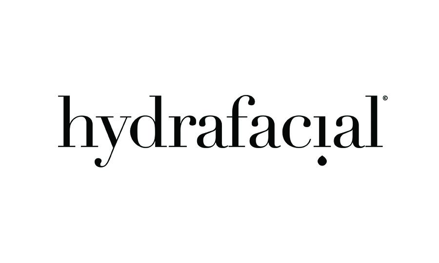 hydrafacial-logo-black.jpg