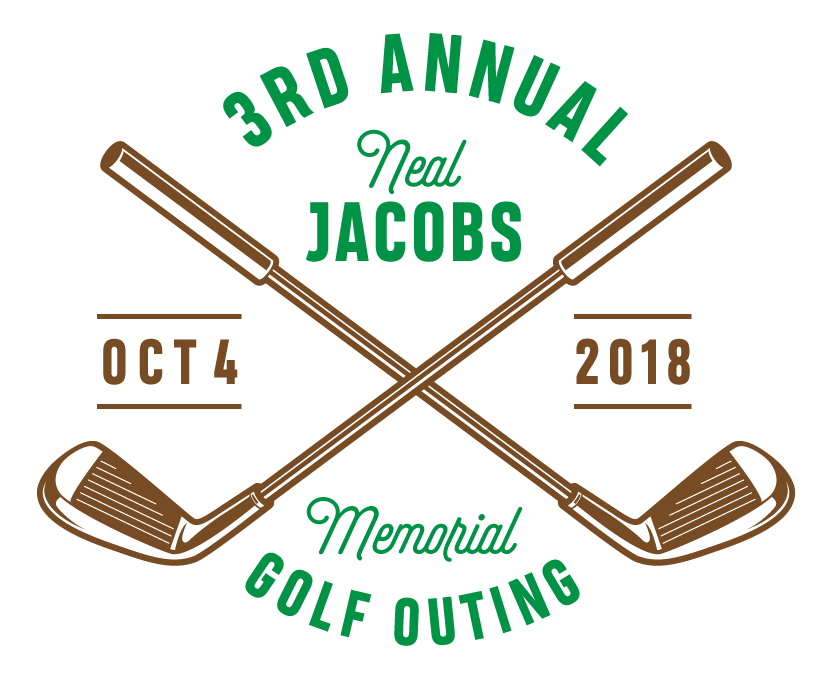 Neal Jacobs Golf Outing