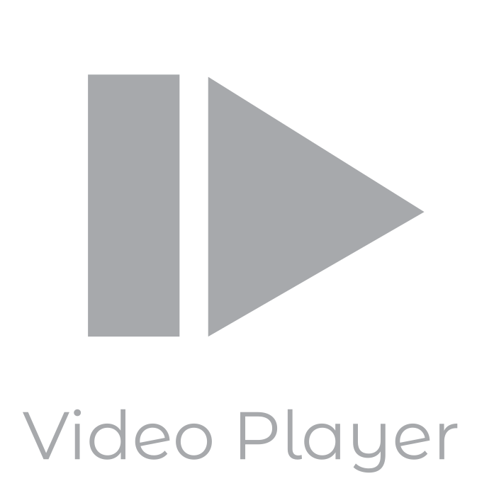 videoplayer.PNG