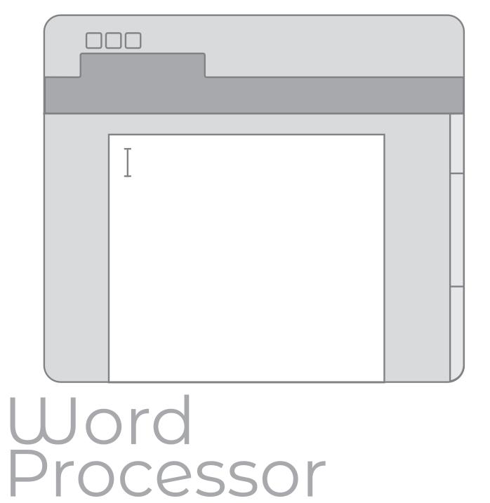 wordprocessor.PNG