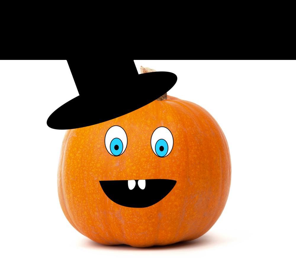 pumpkinhat.png