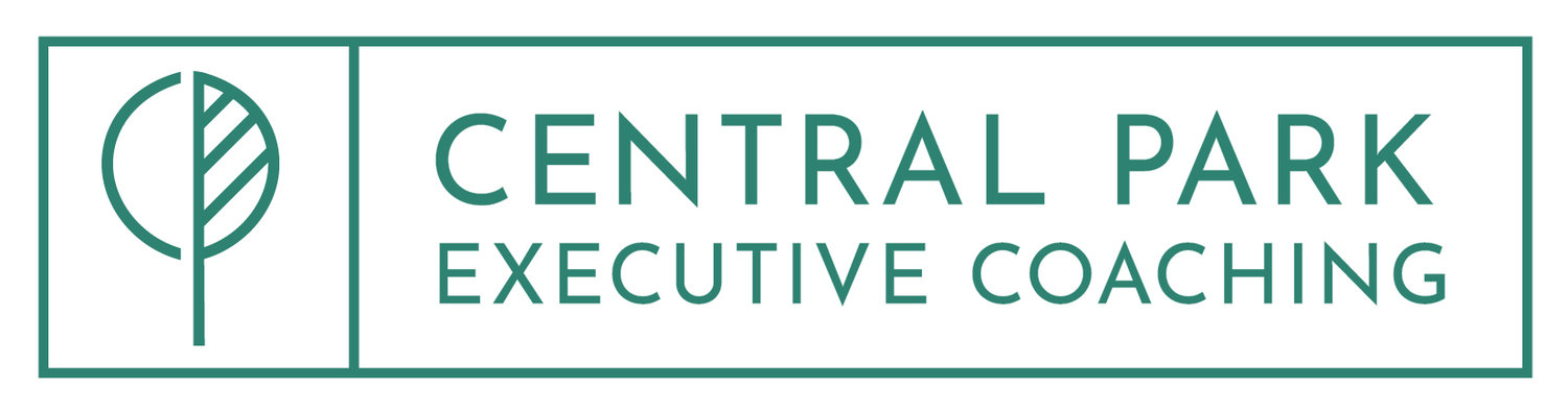 Central Park Executive Coaching