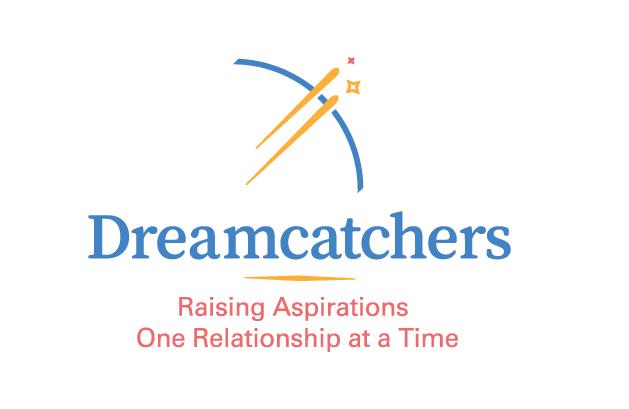Dreamcatchers-Final-Logo_Full logo.jpg