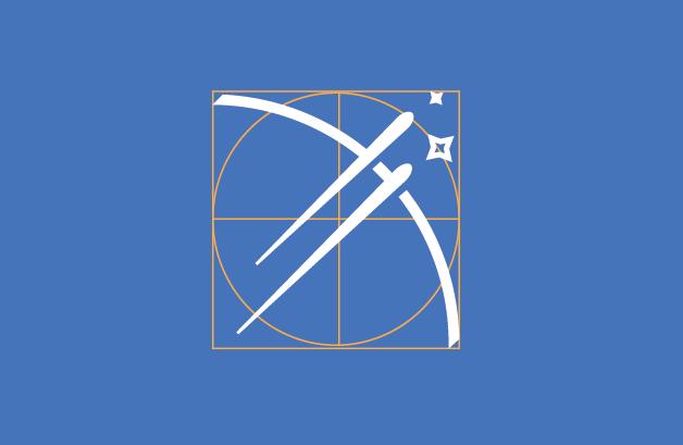 Dreamcatchers-Final-Logo_Logo - w-o tagline copy.png