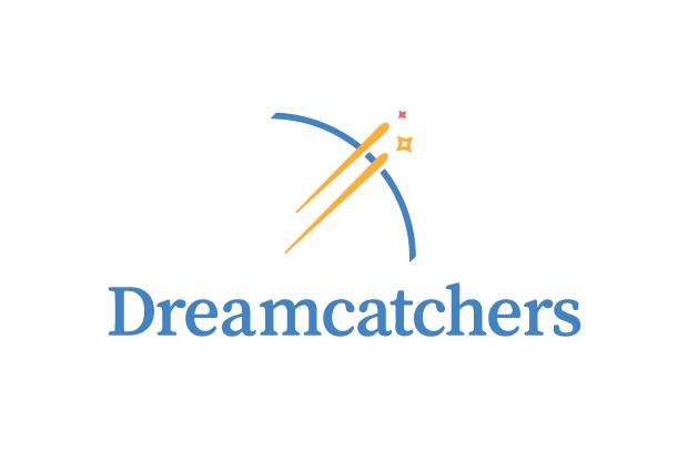 Dreamcatchers-Final-Logo_Logo - w-o tagline.jpg
